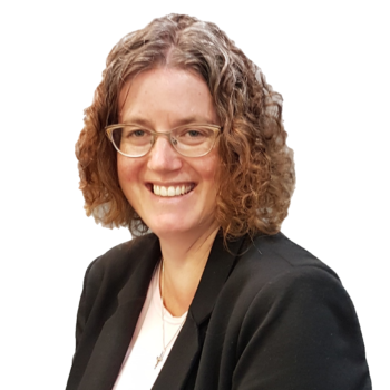 Julie Ostrowski