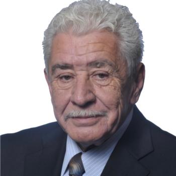 Roger Vekeman